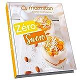 Marmiton zéro sucre