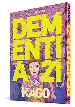 Best dementia 21 Reviews