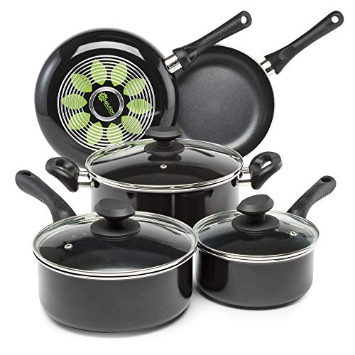 best nonstick cookware under 100