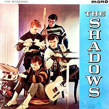 The Shadows (Remastered)