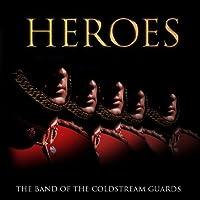 Heroes (2009-11-30)