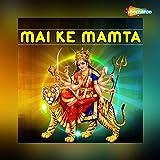Hoi Maiya Mahima Apram Par