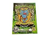 Sweet Seeds - Green Poison - Semillas De Colección (5 Semillas + 2 Gratis)