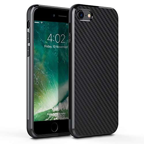 caseology iphone 6 plus iPhone 6S Plus Case, Caseology [Wavelength Series] Slim Fit Military-Grade Drop Protection [Navy Blue] for Apple iPhone 6S Plus (2015) & iPhone 6 Plus (2014)