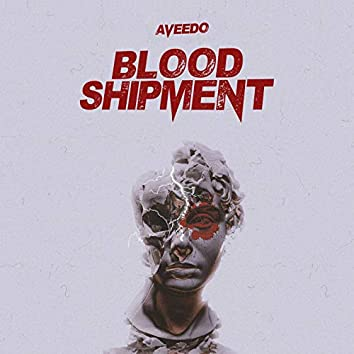 Blood Shipment