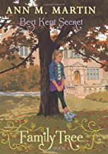 Best family tree book series Reviews