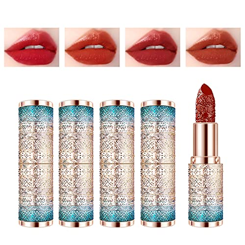 Chinese lipstick paper _image1