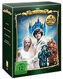 Märchenbox 5 - DDR TV-Archiv ( 4 DVDs )