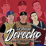 La Navego Derecho (feat. Nuevo Contacto)