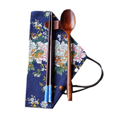 Vaisselle chinoise Vaisselle spécial Set Meilleur Couverts Belle Couverts