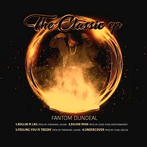 Fantom Dundeal
