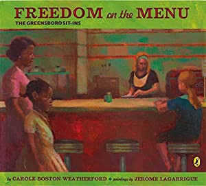 <b>Freedom on the Menu</b>
