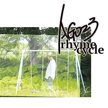 rhyme cycle