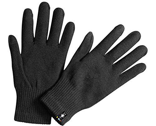Smartwool Unisex Liner Glove | Amazon