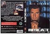Rescate DVD 1996 Alguien Lo Va a Pagar Mel Gibson