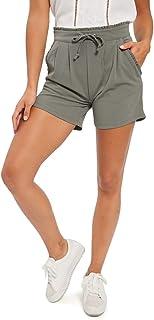 Jacqueline de Yong NOS Women's Jdycatia Shorts JRS Noos