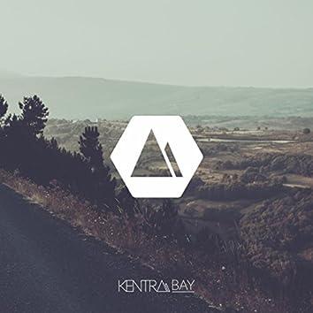 Kentra Bay