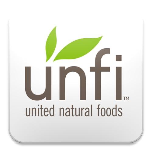 UNFI Events