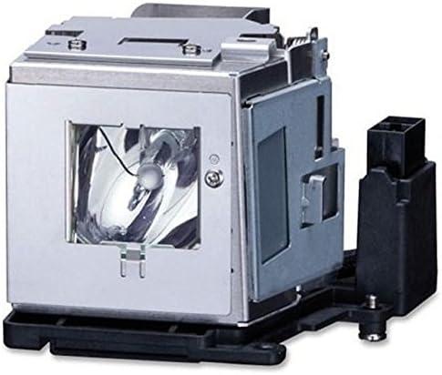 FI Lamps for Sharp An-D350LP/ PG-D3050W Projector Lamp