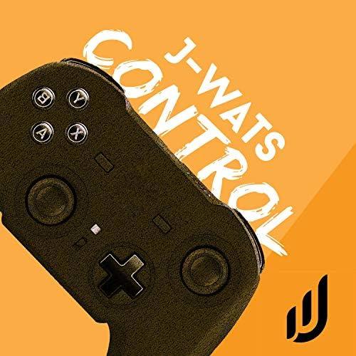 J-Wats