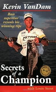 Best bass fishing secrets Reviews