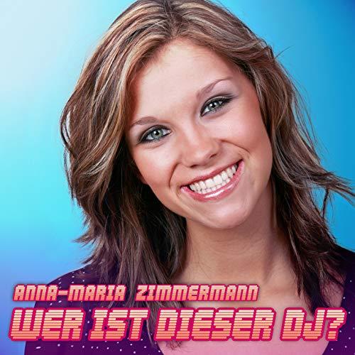 Wer ist dieser DJ? (Radio Cut)