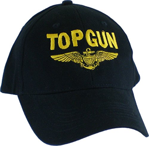 top gun hat - 7