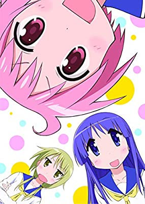 ゆゆ式Blu-ray BOX(スペシャルプライス版)