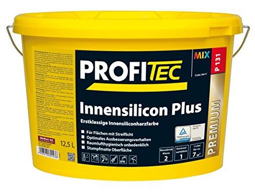 ProfiTec Innen Silicon P131 5l