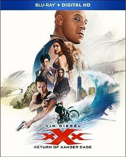 Best mix xxx hd Reviews