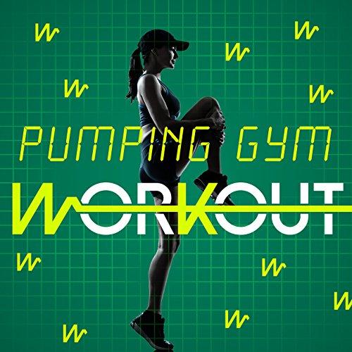 Pumping Gym Workout