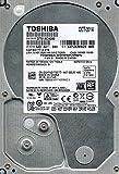 Toshiba dt01aca200AAD AA11/BX02TB China
