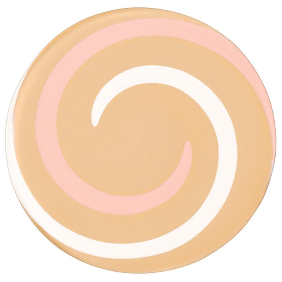着実に食事シンプルさSK-2 COLOR クリア ビューティ エナメル ラディアント クリーム コンパクト (レフィル) #320 10.5g 【SK-II(エスケーツー)】