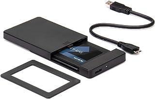 SSD 240GB 換装キット 内蔵2.5インチ 7mm 9.5mm変換スペーサー + データ移行ソフト/初心者でも簡単 PC PS4 PS4 Pro対応 簡単移行/LMD-SS240KU3