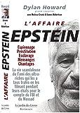 L'AFFAIRE EPSTEIN -