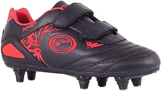 Best boys velcro football boots Reviews