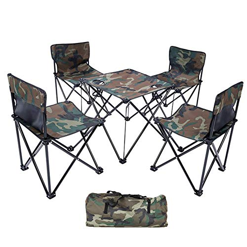 seiyishi テーブル&チェアーセット