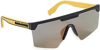Marc Jacobs Women's Sporty Shield Sunglasses
