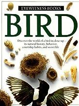 Bird (Eyewitness Books) by David Burnie (1988-04-12)