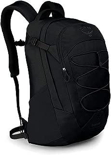 Packs Quasar Men's Laptop Backpack