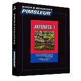 Pimsleurs Japanese Lernen mit Hörbücher