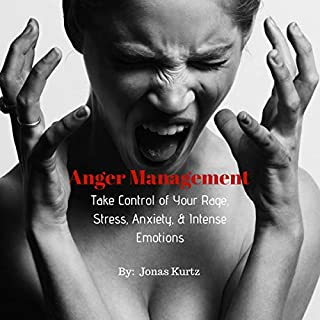Anger Management - Beat It or Suck It Up cover art