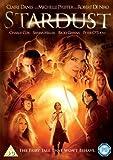 Stardust [Edizione: Regno Unito] [Edizione: Regno Unito]