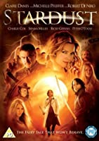 Stardust [Import anglais]