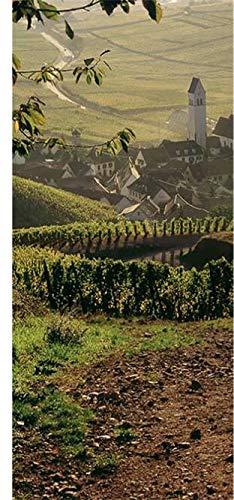 フライシャーリースリング[白ワイン辛口フランス750ml]
