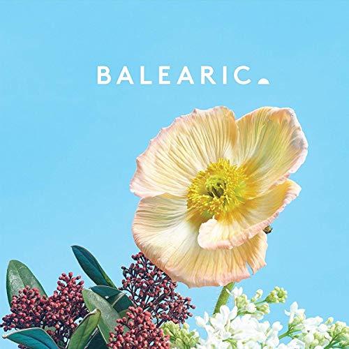 BALEARIC 4