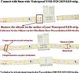 IMG-2 litaelek 20pcs 2 pin led