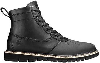 Best men's timberland britton hill boots Reviews