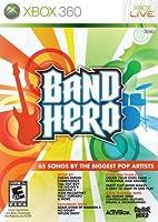 Band Hero / Game