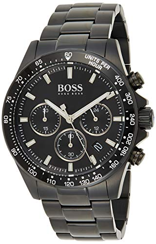 Hugo Boss Watch 1513754